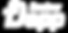 Dapp Review Logo