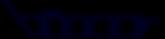 Logo Bacoor.png