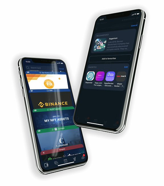 iPhone X mockup hover both (1).png