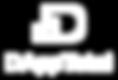 Dapp Total Logo.png
