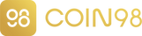 COIN-98-LOGO-FINAL_Main-Logo-copy.png