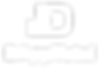 Dapp Total Logo