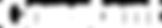 logo-dark-20abf42f.png