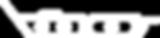 Bacoor Logo.png