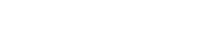 Dapp Status Logo