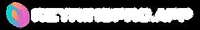 Keyring Logo 1.png