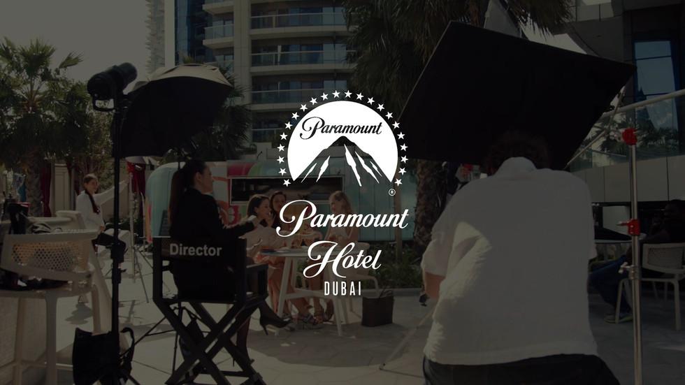 The Paramount Hotel - Shot 1 - v1.mp4_20