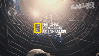 NATIONAL GEOAGRAPHIC