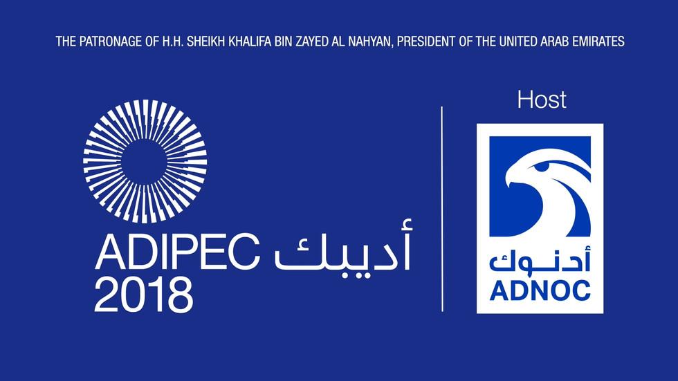 ADIPEC_2018_Elevator_Pitch_ 250418-2_FIN