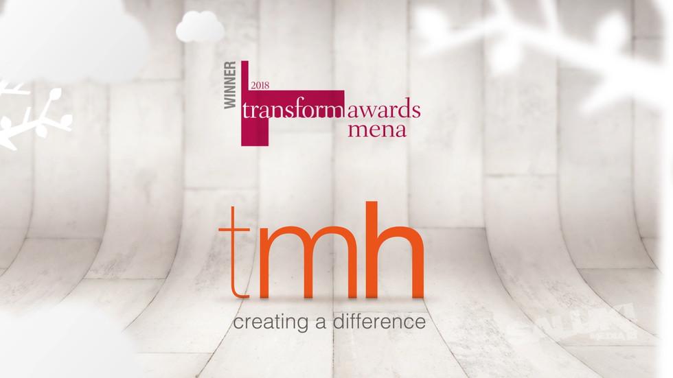 TMH-Newsletter-winners-2018.mp4.00_04_57