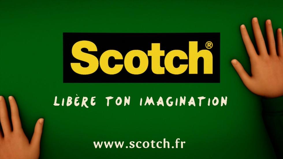 SCOTCH & LE PETIT PRINCE(1).mp4_20200731