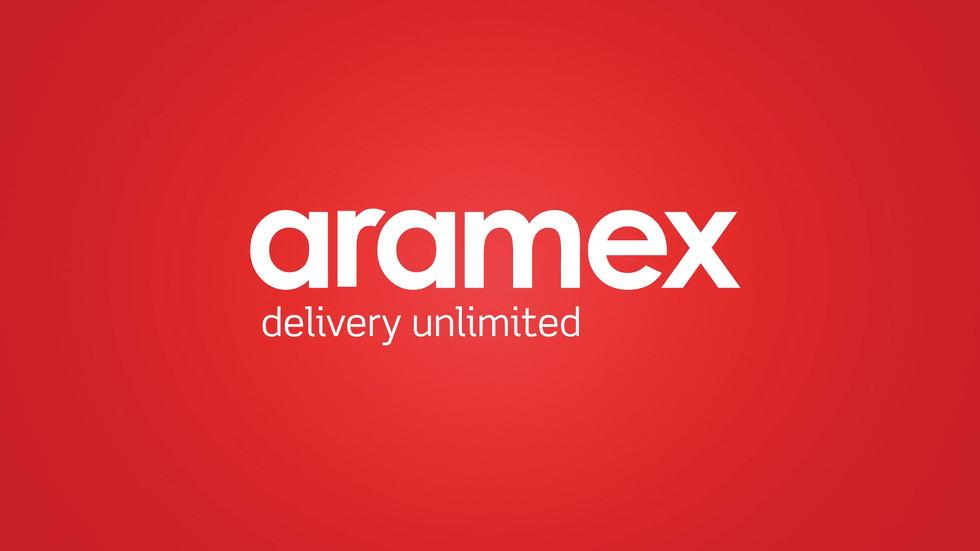 Aramex App Promo.00_01_07_20.Still006.jp