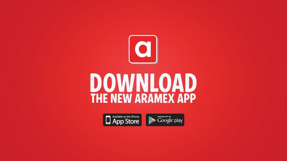 Aramex App Promo.00_00_55_14.Still003.jp