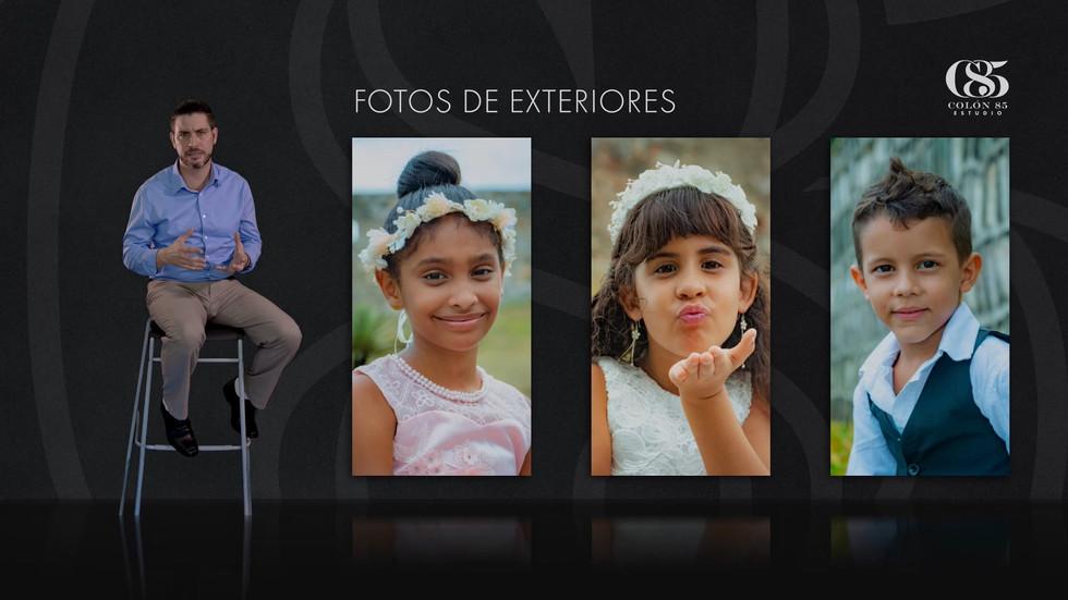 C85_Promo03 - Servicios HD v3.mp4_202007