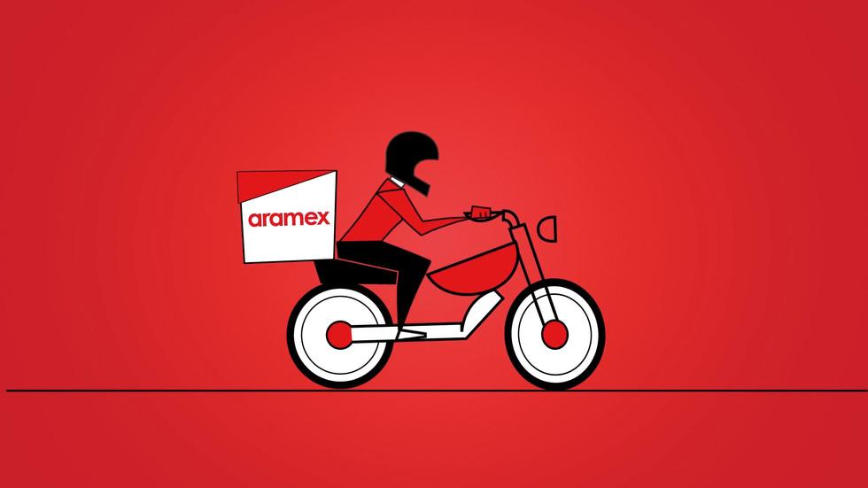 Aramex App Promo.00_00_01_01.Still001.jp