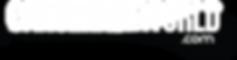 CRW two tone logo.png