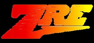 ZRE-LogoX.png