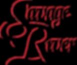 SR Logo Black & Red.png