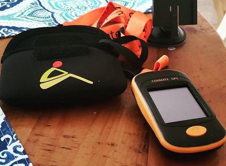 Coxmate GPS Initial Review
