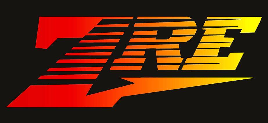 ZRE-LogoX_edited.jpg