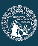 What's the big deal about Canton Canoe Weekend?
