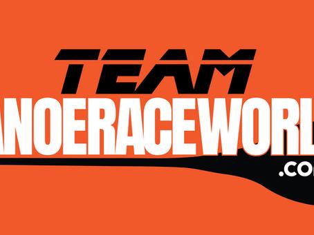 Team CanoeRaceWorld
