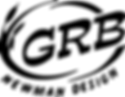 GRB logo.png
