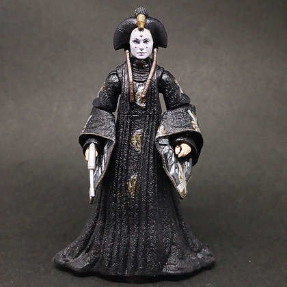 VC84 vintage collection QUEEN AMIDALA The Phantom Menace (Photo Real)