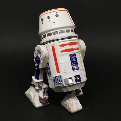 "Vintage collection R5-D4 astromech droid 3.75"" A New Hope"