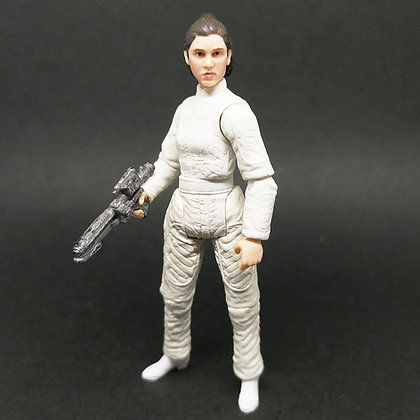 VC189 vintage collection PRINCESS LEIA (Bespin Escape) 3.75""