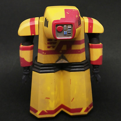"Disney B-R72 Droid Depot Droid 3.75"" Galaxy's Edge"