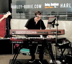Let's play Hammond !.jpg