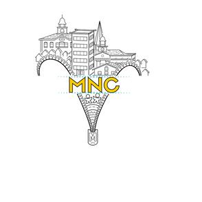 MNC logo
