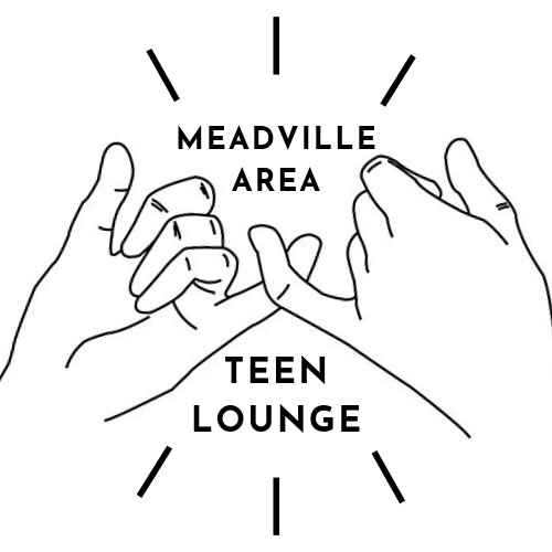 Meadville Area Teen Lounge