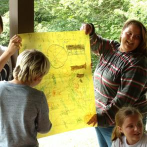 Grow Meadville Summer Leadership Program
