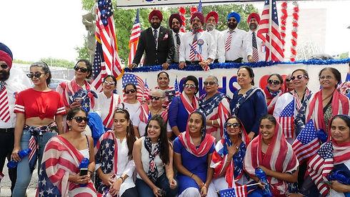 SikhsInd26.jpg