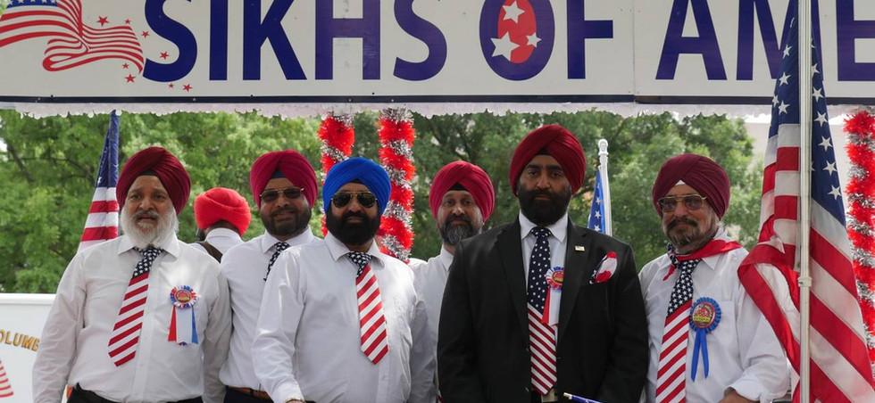 SikhsInd29.jpg