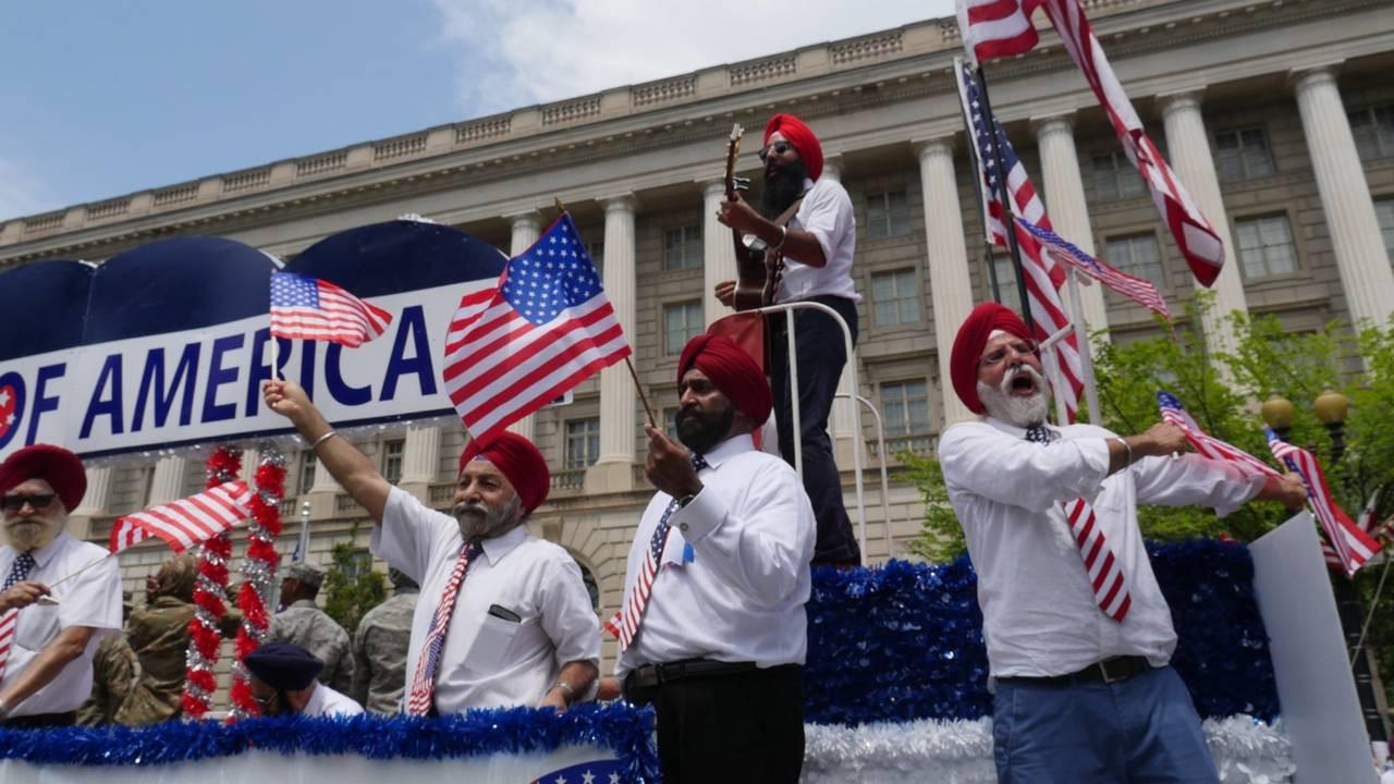SikhsInd15.jpg