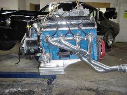 http://i231.photobucket.com/albums/ee205/StangRus/Restorations/Rods 1967 GT500/MVC-001S.jpg