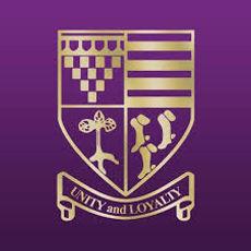 sheldon school logo 2.jpg