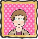 Mrs Elkins.png