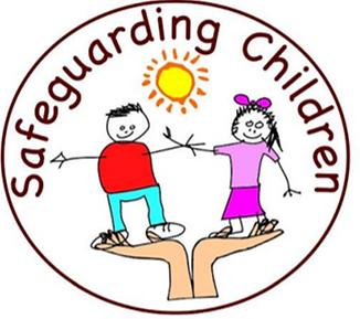 Safeguarding pic.png