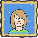 Mrs Staniforth.png