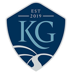 Kingsbury Green academy 2.jpg