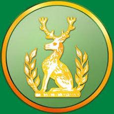 Hardenhusih logo.jpg