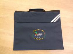 Priestley Book Bag