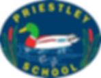 Priestley School Logo.jpg