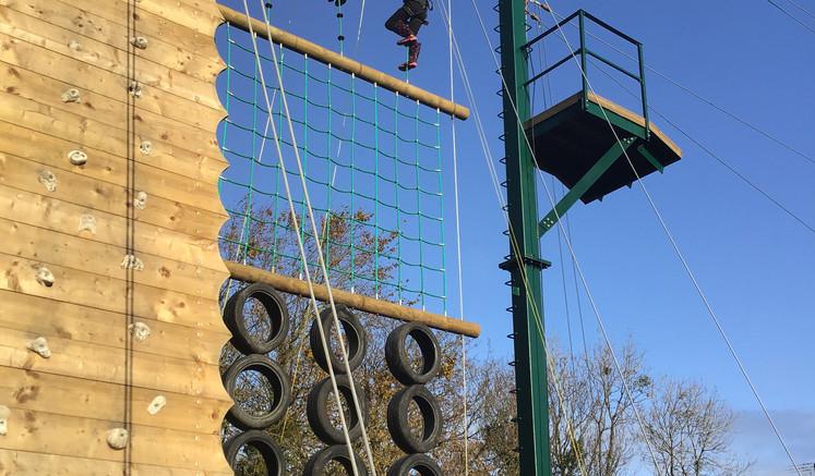 High Ropes 2.JPG