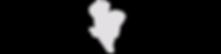 e5006-SaffronStudios-INSTANTDOWNLOADPSD-