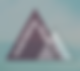 Rockclimbing Logo